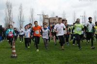 Ancona17Gen2016CrossFoto20