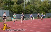 TrackArenaFoto10