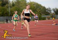 TrackArenaFoto11