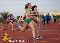 TrackArenaFoto12