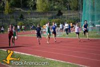 TrackArenaFoto3