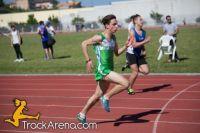 TrackArenaFoto5