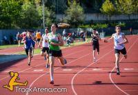 TrackArenaFoto9