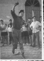 1953-gare-corridonia1