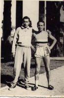 1955---Girolami-Alberto-SEF-MC-con-Giuseppe-Illuminati