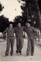 1955---Illuminati-Giuseppe-Nobili-Norberto-Ciocci-Romano