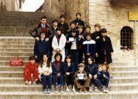 1978-Montecassiano
