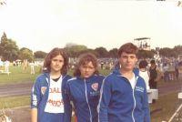 1980-montecatini_1