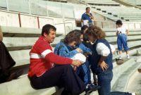 1982-Roma-GdG