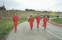 210101---P.S.GIORGIO---GERMONDARI-A.-BELSITO-M.-IACOPONI-P.-